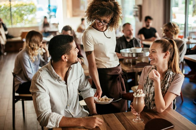 create an exceptional guest experience